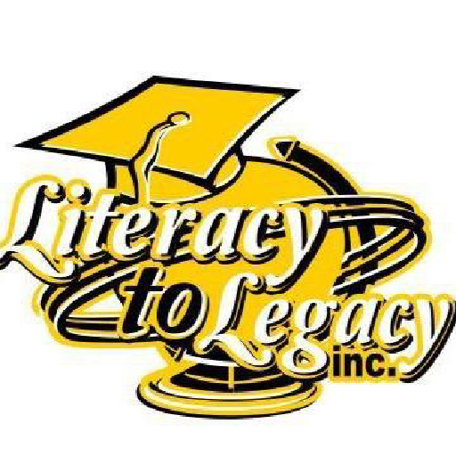 Literacy to Legacy, Inc.